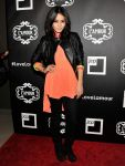 Celebrities Wonder 51694644_LAmour-By-Nanette-Lepore-CPenney-Launch_1.jpg