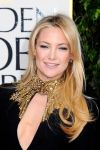 Celebrities Wonder 51824359_kate-hudson-2013-golden-globe_6.JPG