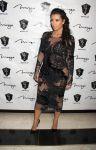 Celebrities Wonder 52328265_kim-kardashian-new-years-eve_2.JPG