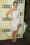 Celebrities Wonder 52651746_Audi-Golden-Globe-2013-Kick-Off-Party_Julie Bowen 1.jpg
