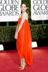 Celebrities Wonder 53225327_marion-cotillard-2013-golden-globe_2.JPG