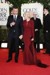 Celebrities Wonder 5325143_naomi-watts-golden-globe-2013_2.JPG