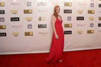 Celebrities Wonder 53394248_jessica-chastain-critics-choice-2013_8.jpg