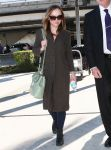 Celebrities Wonder 53523609_christina-ricci-airport_2.jpg