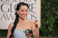 Celebrities Wonder 54020767_lucy-liu-golden-globe_8.jpg