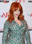 Celebrities Wonder 54158574_2013-afi-awards_Christina Hendricks 2.jpg