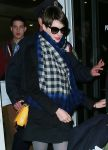 Celebrities Wonder 54565080_anne-hathaway-JFK-Airport_3.jpg
