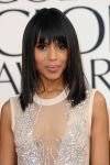 Celebrities Wonder 54881590_kerry-washington-golden-globe_4.jpg
