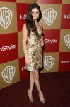 Celebrities Wonder 55053184_selena-golmez-golden-globe-after-party_1.jpg