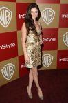 Celebrities Wonder 55053184_selena-golmez-golden-globe-after-party_1.jpg