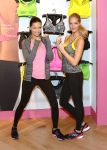 Celebrities Wonder 55401226_Adriana-Lima-Victorias-Secret-VSX-Launch_2.jpg