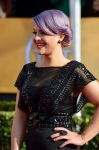 Celebrities Wonder 55733501_kelly-osbourne-sag-awards-2013-red-carpet_7.jpg