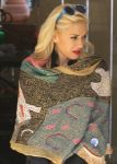 Celebrities Wonder 5583670_Gwen-Stefani-and-Gavin-Rossdale_7.jpg