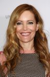 Celebrities Wonder 56195655_leslie-mann-this-is-40_8.JPG