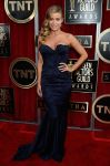Celebrities Wonder 56531093_carmen-electra-2013-sag-awards_2.JPG