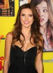 Celebrities Wonder 5666934_Movie-43-premiere-Hollywood_Audrina Patridge 2.jpg