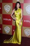 Celebrities Wonder 56826423_michelle-monaghan-golden-globe-party_3.jpg