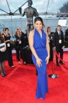 Celebrities Wonder 56909339_jordin-sparks-2013-sag_3.JPG