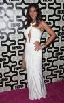 Celebrities Wonder 57043151_emmanuelle-chriqui-hbo-golden-globe-party_2.jpg