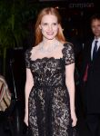 Celebrities Wonder 57444436_2012-New-York-Film-Critics-Circle-Awards_Jessica Chastain 4.jpg