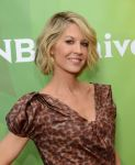 Celebrities Wonder 576921_jenna-elfman-NBC-Universal-2013-TCA-Winter-Press-Tour-Party_7.jpg