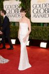 Celebrities Wonder 57895704_anne-hathaway-golden-globe-2013_1.jpg
