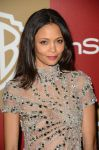 Celebrities Wonder 57927230_thandie-newton-golden-globe_4.jpg