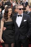 Celebrities Wonder 58100375_rachel-weisz-3013-golden-globe_3.JPG