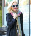 Celebrities Wonder 58317509_Gwen-Stefani-and-Gavin-Rossdale_8.jpg