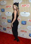 Celebrities Wonder 58358485_annalynne-mccord-Catdance-Film-Festival-Sundance_3.JPG