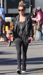 Celebrities Wonder 58905389_ashley-tisdale-leather-jacket_2.jpg