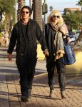 Celebrities Wonder 59406918_Gwen-Stefani-and-Gavin-Rossdale_5.jpg