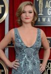 Celebrities Wonder 60693575_julia-stiles-2013-sag_4.JPG