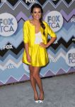 Celebrities Wonder 60767168_fox-all-star-party_Lea Michele 2.jpg