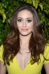 Celebrities Wonder 61456008_emmy-rossum-dior_4.JPG
