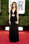 Celebrities Wonder 61640082_kristen-wiig-golden-globe_2.JPG