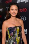 Celebrities Wonder 61966089_Entertainment-Weekly-Pre-SAG-Party_Nina Dobrev 2.jpg
