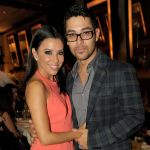 Celebrities Wonder 61986703_Eva-Longoria-host-Sakara-Beach-Club-private-dinner_2.jpg