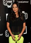 Celebrities Wonder 62512352_LAmour-By-Nanette-Lepore-CPenney-Launch_Shay Mitchell 4.jpg