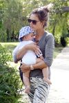 Celebrities Wonder 62699416_alessandra-ambrosio-Son_6.jpg