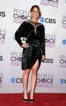 Celebrities Wonder 62857546_jennifer-lawrence-2013-peoples-choice_2.jpg