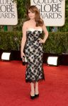 Celebrities Wonder 62909132_golden-globe-2013_1.jpg