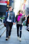 Celebrities Wonder 63040705_emma-roberts-Manhattan_5.JPG