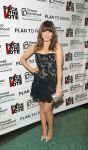 Celebrities Wonder 6349512_sophia-bush-Rock-The-Vote-2013-Inauguration-Party_1.jpg