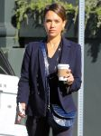 Celebrities Wonder 63835880_jessica-alba_5.jpg