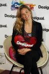 Celebrities Wonder 65331857_bar-rafaeli-barcelona-fashion-week_3.jpg