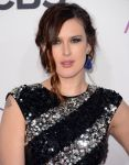 Celebrities Wonder 65787274_rumer-willis-2013-peoples-choice_6.JPG