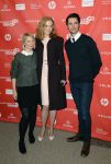 Celebrities Wonder 65884391_stoker-sundance_2.JPG