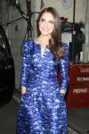 Celebrities Wonder 66697522_allison-williams-live-with-kelly_2.jpg