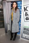 Celebrities Wonder 66843507_nikki-reed-gillette_4.JPG